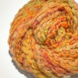 Cloud yarn -No.22 / 50g-