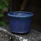 Cylinder Pot(海溝)※MEDIUM