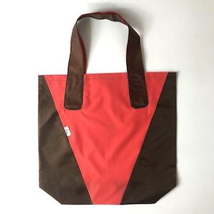 ショッピングバッグ / Shopping bag (PBR) #Wb-B200502