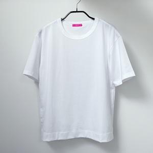 【mami オリジナル】Tシャツ(無地)