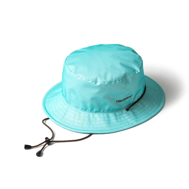 TIGHTBOOTH BACKSIDE BLEATHATEC HAT MINT