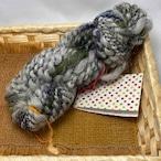 Moyo45) 大人渋めの毛糸
