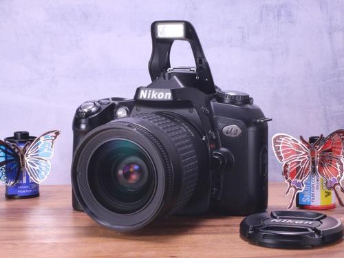 Nikon U2 ズームレンズセット