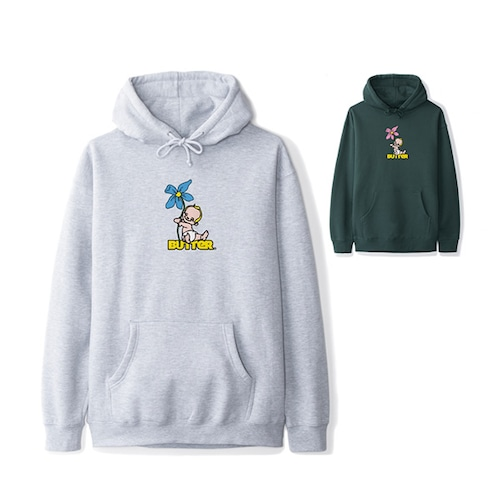 BUTTERGOODS|Baby Pullover