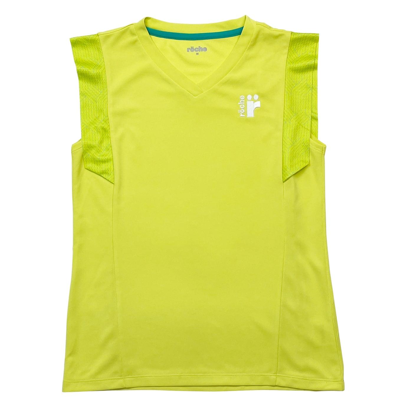 RB361レディースゲームシャツ