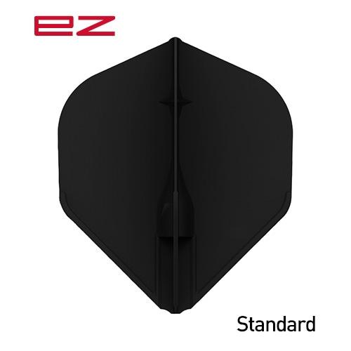 L-Flight EZ L1 [STD] Black