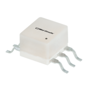 TT4-1A-KK81+, Mini-Circuits(ミニサーキット) |  RFトランス(変成器), 0.1 - 300 MHz, Ω Ratio:4