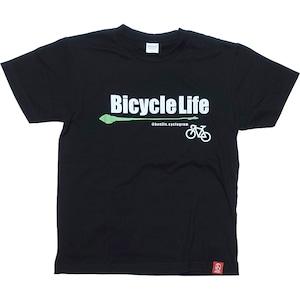@bonjin.cyclegram