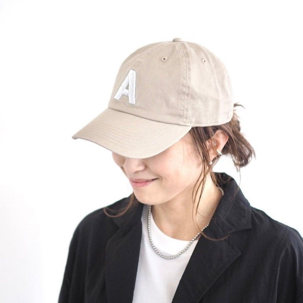 【 ANIECA 】A-CAP