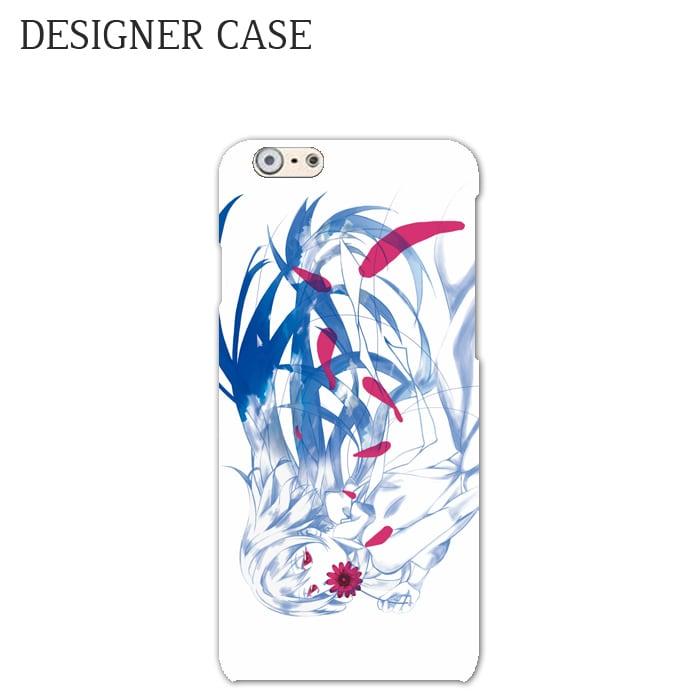 iPhone6 Hard case DESIGN CONTEST2015 042