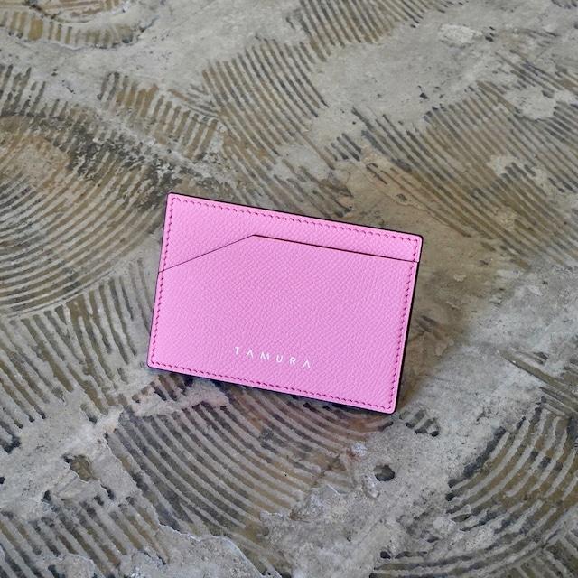 カードケース <Deneb> ローズコンフェッティ