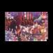 オリジナルパスケース【現し世ノ梦~うつしよのゆめ~】 / yuki*Mami