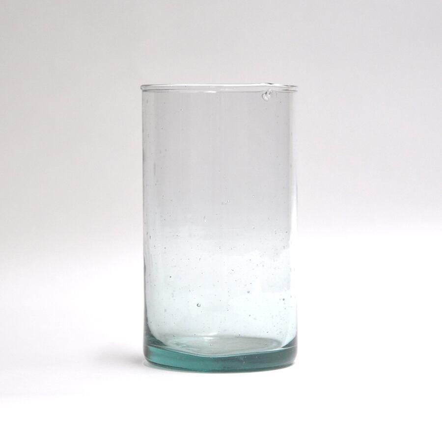 EREACHE PUEBLA GLASS エレアチェ グラス メキシコ プエブラ
