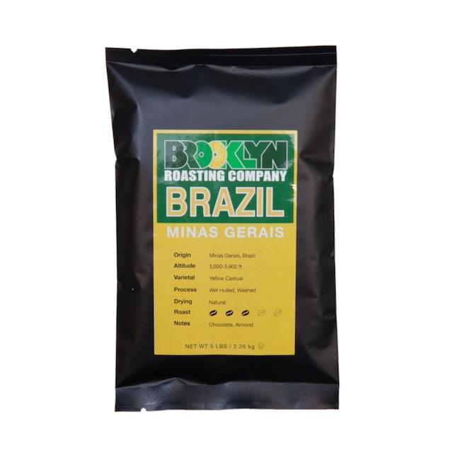 Brazil 100g