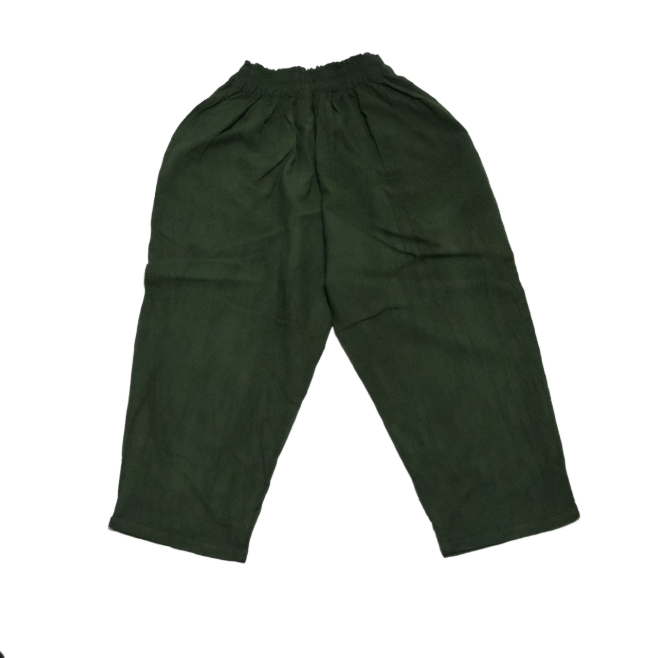 【select】[S size]Tapered pants  from TAIWAN(テーパードパンツ)J-002