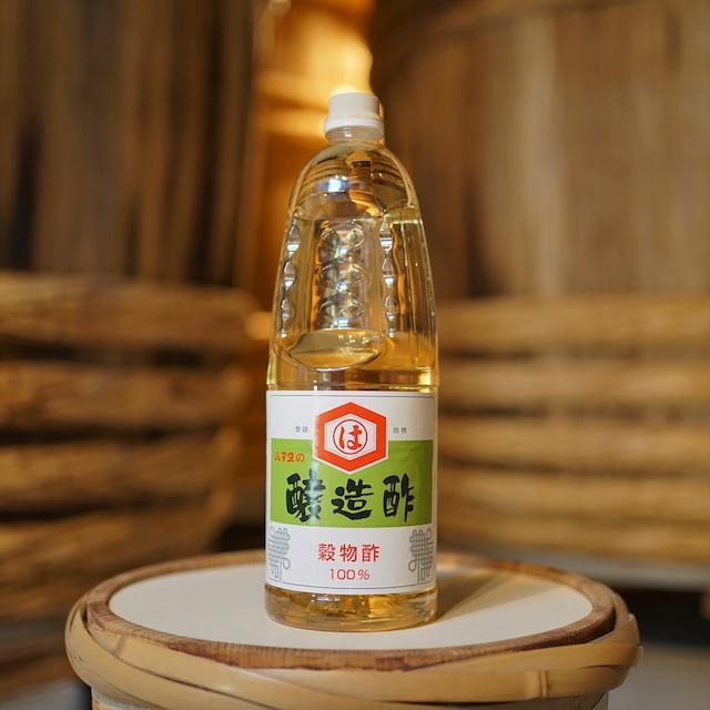 醸造酢 1.8L