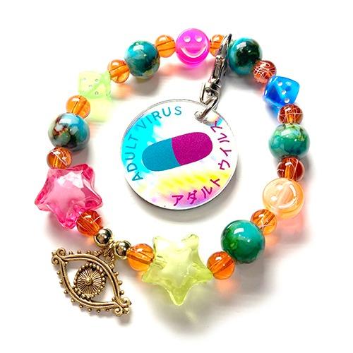 AV「 Magical 」Bracelet
