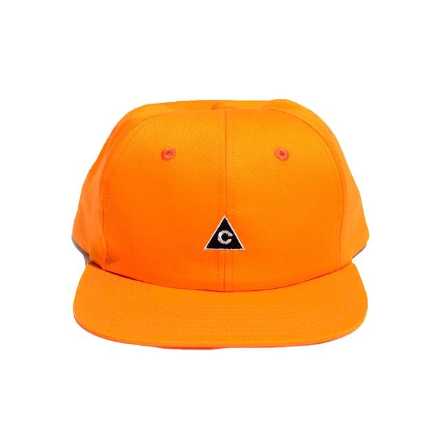 【TMC】Triangel CAP ORANGE