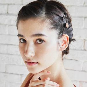 jewel / ジュエル(Hairpin)