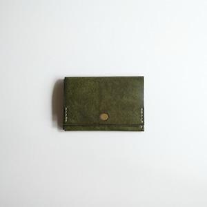coinwallet - 02 - ol - プエブロ (old)