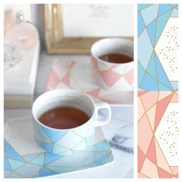 《お買得★3枚セット》アウトレット stained glass【SUN.SY】