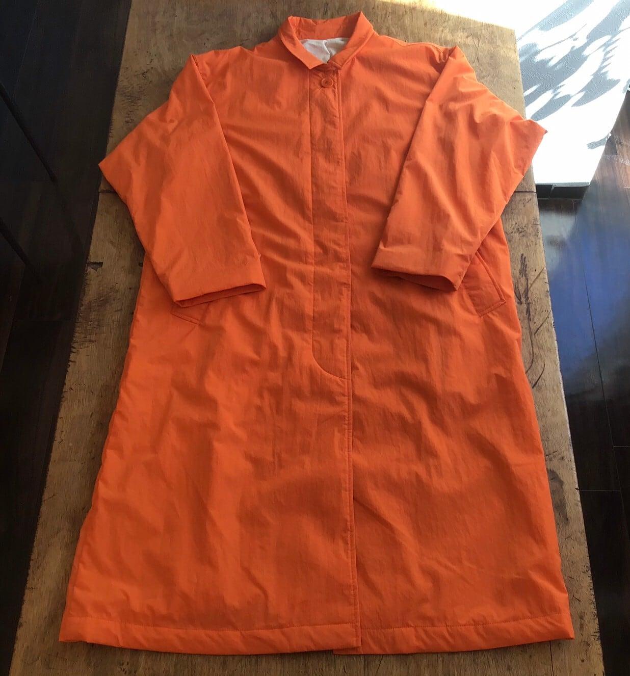 UNUSED US1875 color orange size 1