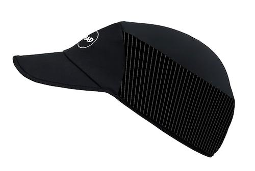 H.A.D. ULTRA LIGHT CAP code: HA931-0930