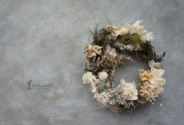 Wreath no.023