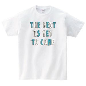 ガーリー Tシャツ メンズ レディース 半袖 ゆったり おしゃれ トップス 白 ペアルック プレゼント 大きいサイズ 綿100% 160 S M L XL