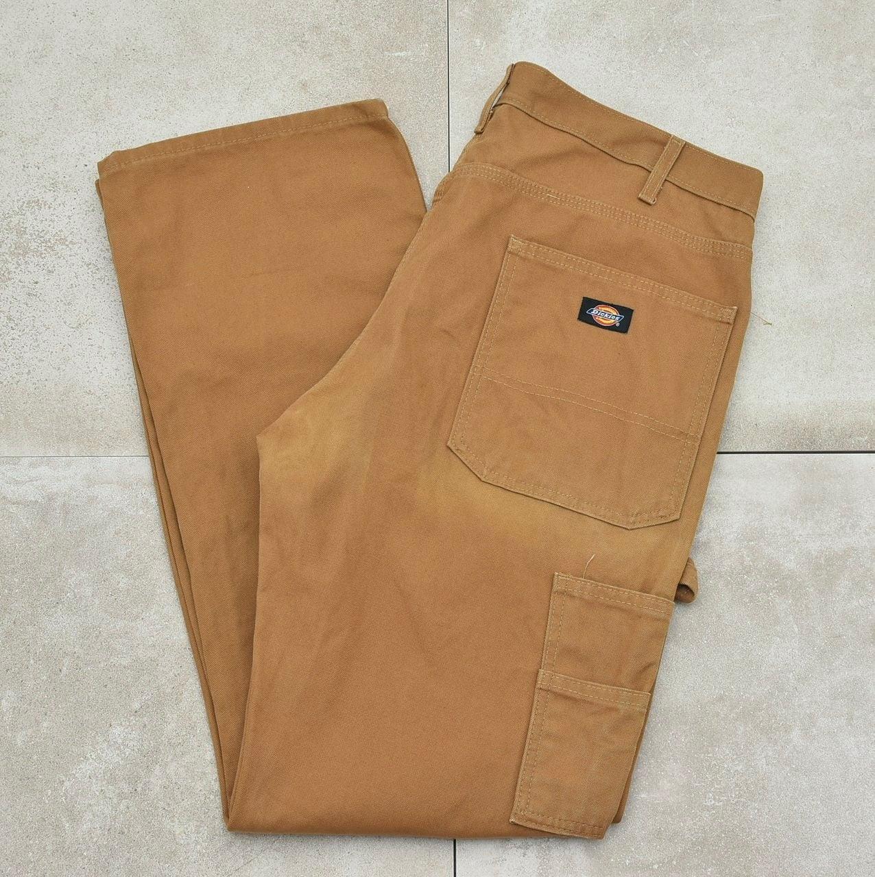 00's〜 Dickies duck painter pants