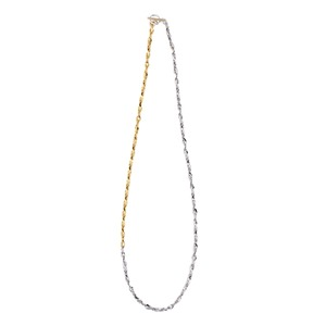 Intertwine Necklace