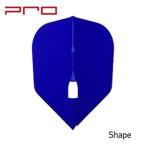 L-Flight PRO L3 [Shape] Navy Blue