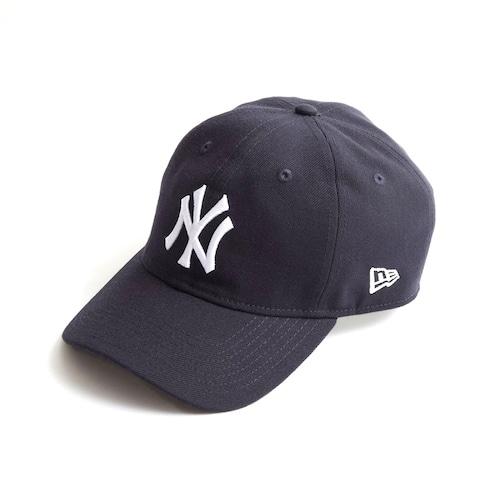 THE SHINZONE(NEW ERA Yankees)