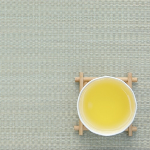煎茶 松翠ーまつみどりー100g