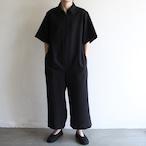 CONN【 womens 】toro stretch jumpsuit