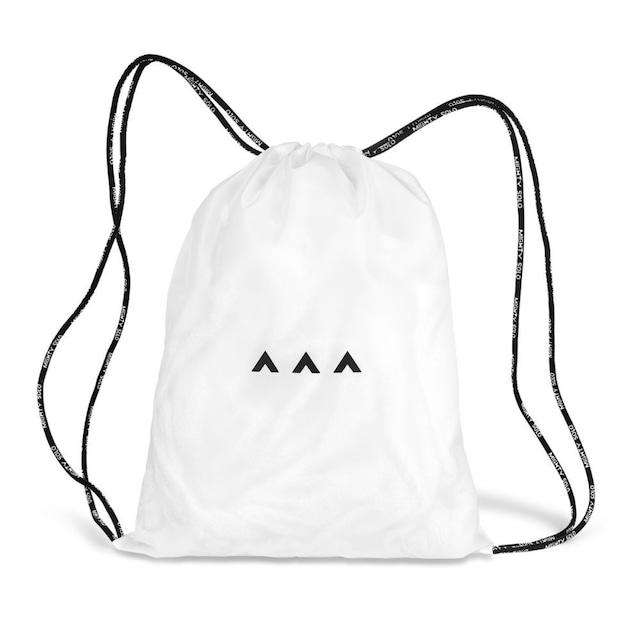 マイティソロ(MIGHTY SOLO) STROLL スポーツバッグ