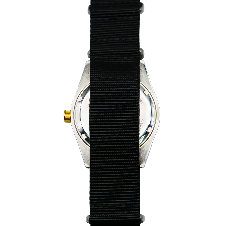 男女兼用のフォーマルな腕時計|DI007BK