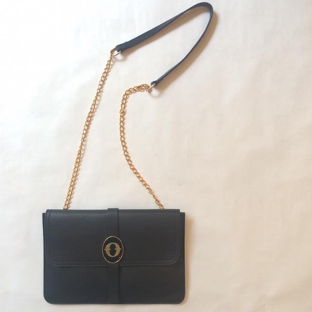 ottod'Ame Chain Bag