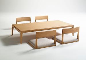 【受注生産】座椅子MD804 AD CORE