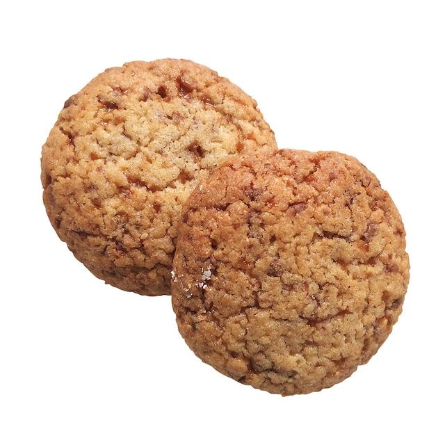 《見本》スウェーデンクッキー「ダイムクッキー(Daimkakor)1パック」