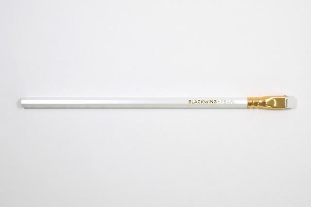 Blackwing Pencils PEARL