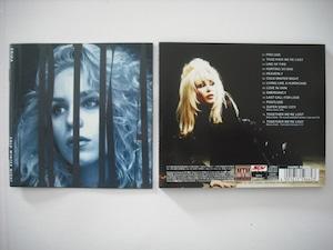 【CD】ERIKA / COLD WINTER NIGHT