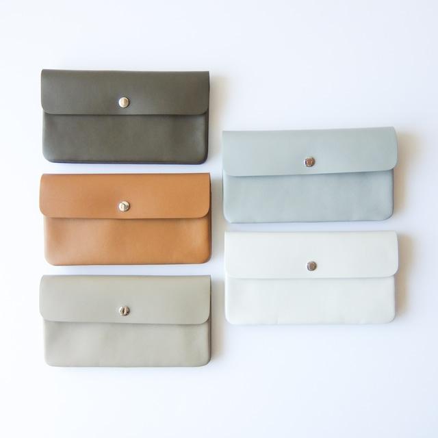 STANDARD SUPPLY  - PAL / LONG FLAP WALLET - 長財布