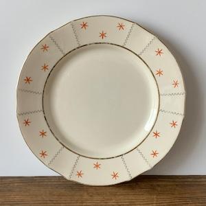 ARABIA / VIKTORIA Dinner Plate  C