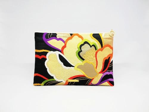 Mini Clutch bag 〔一点物〕MC20