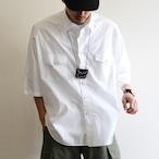 H.UNIT【 mens 】western shirts