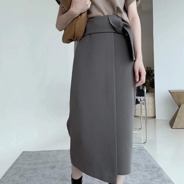 Design skirt KRE971