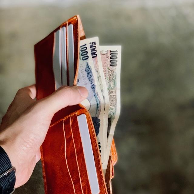 Roberu Billford Wallet