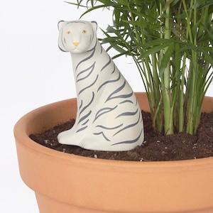 【DOIY ドーイ】Jangal  観葉植物用 自動給水器