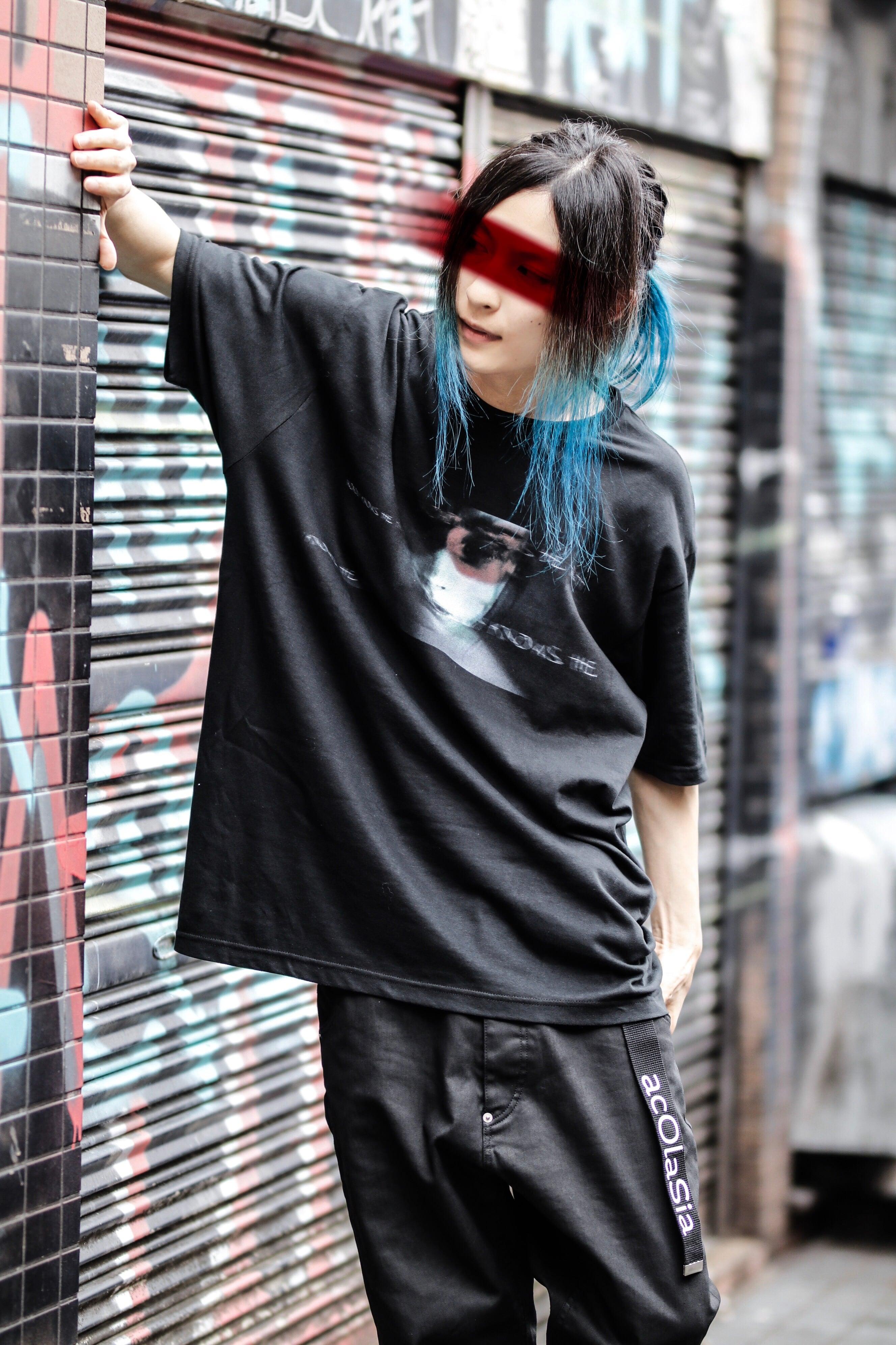 NOOBS T-shirt